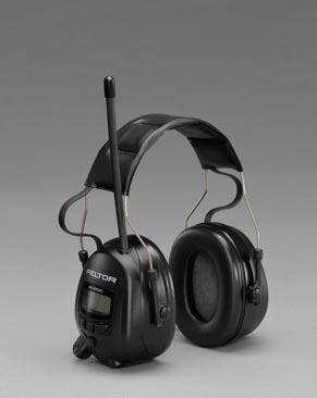 STABO freetalk kommunikációs rádió adóvevő, 8 csatornás, 446 MHz frekvencia 32270-es