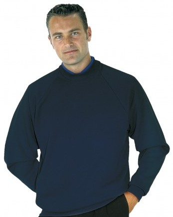 Róma pulóver B300