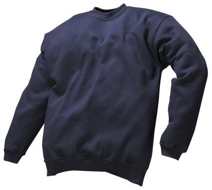 Portwest környakú Toledo pulóver CP20 többféle színben