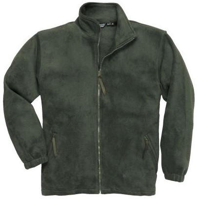 Aran polár pulóver F205