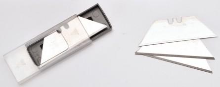 KN91 CSERE PENGE SZIKÉHEZ (KN40) (Csomagolás 10db)/csomag