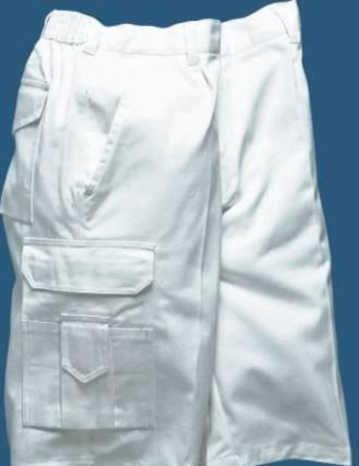 S791 Festő rövidnadrág
