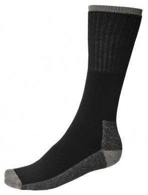 SK33 Munka zokni