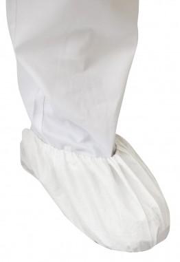 ST44 BizTex Microporous cipővédő 6PB (Csomagolás 200db)