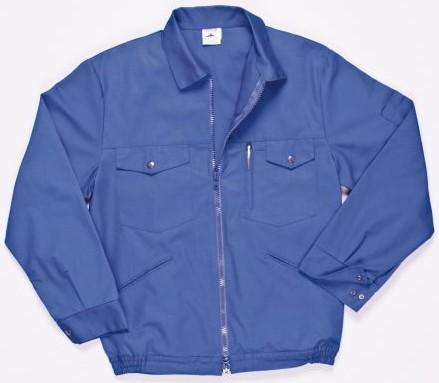 C088y York kabát más színek