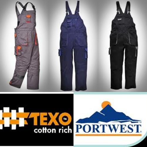 TX17 Texo Contrast bélelt mellesnadrág e4ff07914f