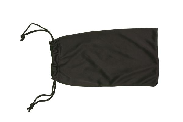 PA31 Szemüvegtartó zsák (Csomagolás 100db)