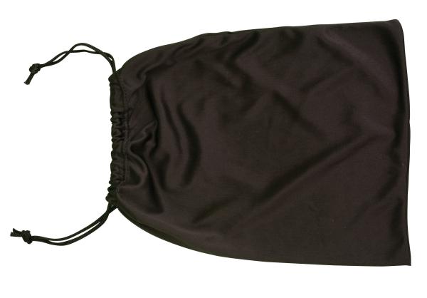 PA35 Szemüvegtartó táska (Csomagolás 100db)