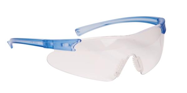 Portwest PW17 Curvo védőszemüveg