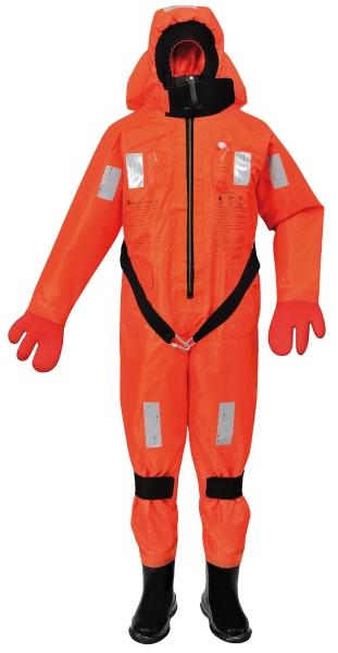 Portwest LJ40 Túlélő ruha