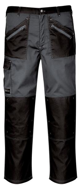 Portwest KS12 Chrome munkavédelmi nadrág