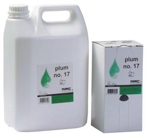 PL1737 Nature Hair and Body környezetbarát szín- és illatmentes tusfürdő és sampon utántöltő