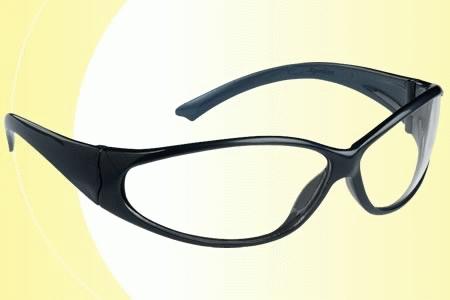 Classilux szemüveg 60260 -as