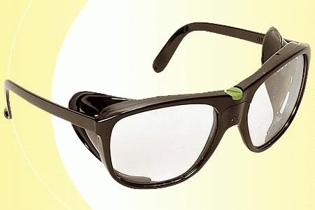 Luxavis szemüveg 60840