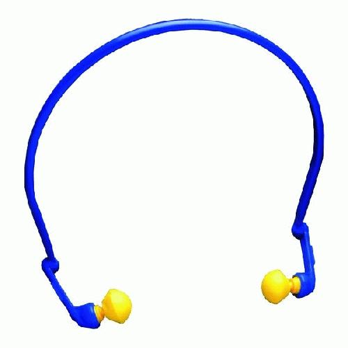 EAR FLEXICAP- REFLEX 30125