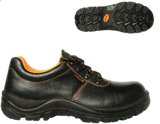 CARLO (S1) cipő LEP82-9CAOL