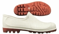 NITRILTALPÚ PVC cipő zoknira húzható 95736-47