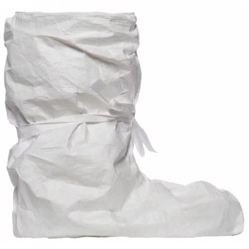 TYVEK cipővédő - magasszárú/db