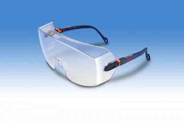 3M munkavédelmi szemüveg 3M 2800-as típusú szemüvegcsalád 3M 2800-2805