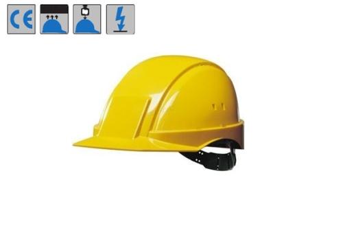 Peltor G2001D, 1000V-ig, oldal- (LD), fémcseppek elleni- (MM) védelem, -30°C, textil belső