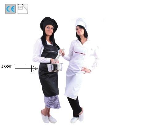 Női köpeny klasszikus galléros fazon, két oldalzseb, 100% pamut, 220 g/m?