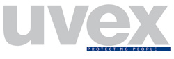 UVEX munkavédelmi akció