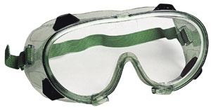 Lux Optical munkavédelmi szemüveg Chimilux  60600-as