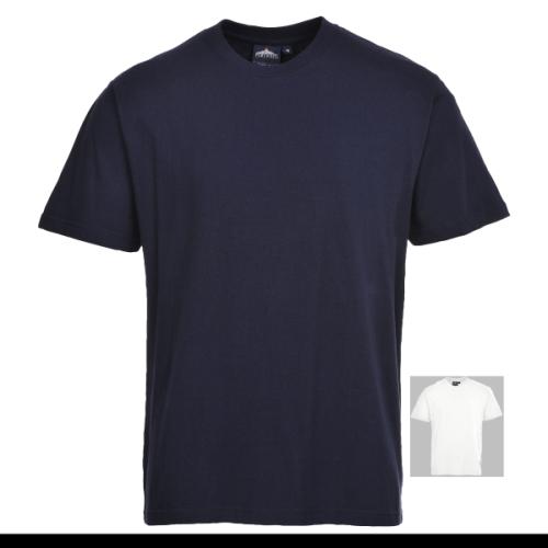 Venice póló B140 Könnyű, komfortos új póló modell kevertszálas alapanyagból