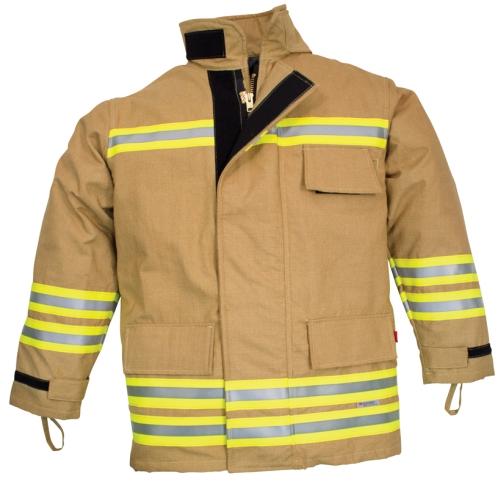 Solar 5000 Felső kabát